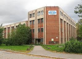 Колледж «Станкоэлектрон» (подразделение Санкт-Петербургского государственного экономического университета)