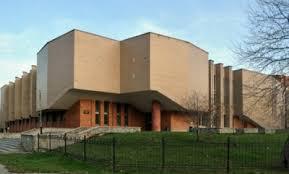 Уральский музыкальный колледж