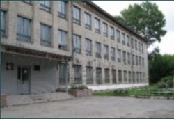 Новосибирский центр профессионального обучения № 2 им. Героя России Ю.М. Наумова