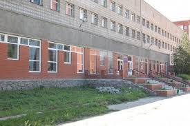 Колледж телекоммуникаций и информатики (структурное подразделение СибГУТИ)