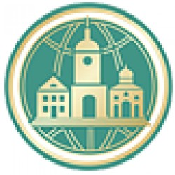 Среднерусский колледж управления и бизнеса