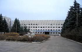 Костромской политехнический колледж