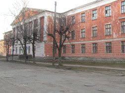 Костромской Автотранспортный Колледж