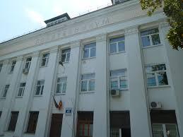 Сочинский экономико-технологический колледж