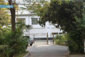 Сочинский колледж поликультурного образования