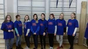Профессиональное училище № 208 ФСИН