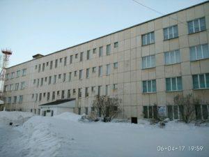 Уфимский колледж ремесла и сервиса имени Ахмета Давлетова