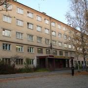 Профессиональное училище № 96