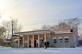 Каменск-Уральский многопрофильный техникум