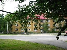 Калининградский Библейский колледж