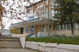 Иркутский техникум транспорта и строительства