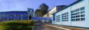 Иркутский Колледж Автомобильного Транспорта и Дорожного Строительства