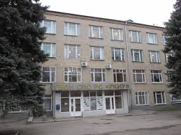 Ростовский-на-Дону колледж информатизации и управления
