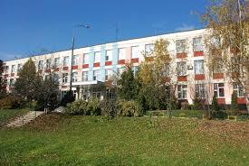 ГБПОУ Финансовый колледж № 35