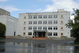 Челябинский техникум промышленности и городского хозяйства имени Я.П. Осадчего