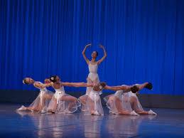 Краснодарское хореографическое училище (техникум)