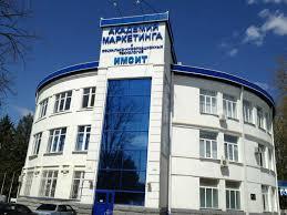 Факультет СПО Академии ИМСИТ