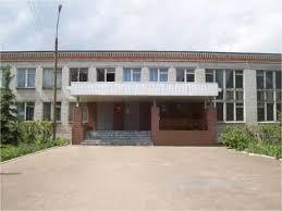 Нижегородский педагогический колледж им. К.Д. Ушинского
