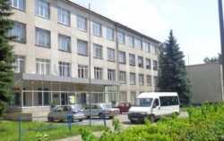 Нижегородский промышленно-технологический техникум (ранее-Нижегородский дизелестроительный техникум)