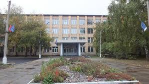 Красноярский колледж сферы услуг и предпринимательства
