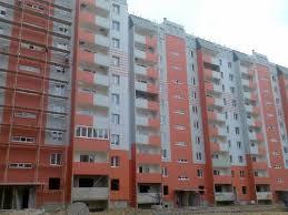 Алтайский транспортный техникум (Бывшее Профессиональное училище № 1)