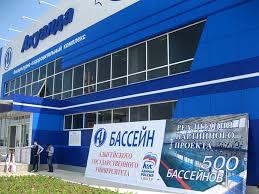 Нижегородский гуманитарно-технический колледж (Барнаульски филиал)