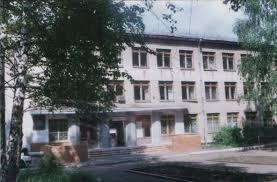 Ульяновский колледж искусств, культуры и социальных технологий (Бывший Ульяновский музыкально-педагогический колледж № 2)