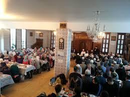 МЕДРЕСЕ «БИЛЯР» Центрального духовного управления мусульман России