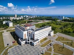 Торгово-экономический техникум Ульяновского облпотребсоюза