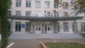 Волгоградский энергетический колледж