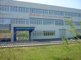 Казанский Технологический Колледж