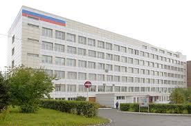 Новокузнецкий государственный гуманитарно-технический колледж-интернат