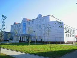 Ставропольский колледж экономики и дизайна