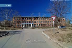 Самарский техникум промышленных технологий