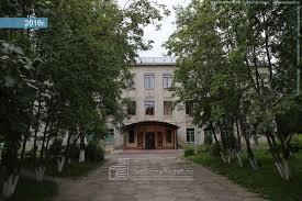 Кемеровский областной художественный колледж