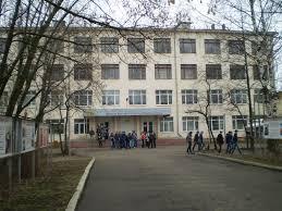 Ивановский автотранспортный колледж