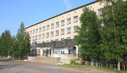 Архангельский колледж телекоммуникаций