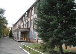 Алтайский политехнический колледж