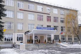 Северо-Осетинский медицинский колледж