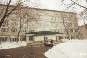 Профессиональное училище №24