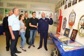 Добровольное общество содействия армии, авиации и флоту России