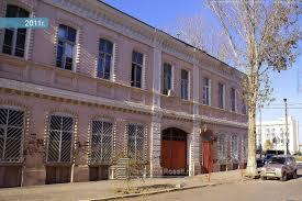 Ульяновский техникум легкой промышленности и дизайна