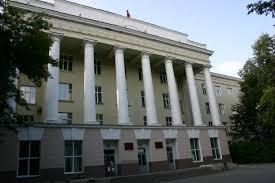 Уральский политехнический колледж — Кушвинский филиал