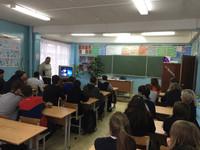 Профессиональное училище № 113 Московской области