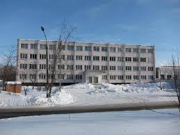 Московский областной государственный автомобильно-дорожный колледж