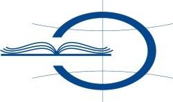 Красногорский коледж, Волоколамский филиал, отделение подготовки специалистов среднего звена