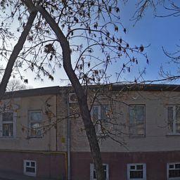 Профессиональное училище № 51 г. Ессентуки