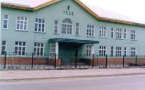 Медицинский колледж № 6, г.Михайловка