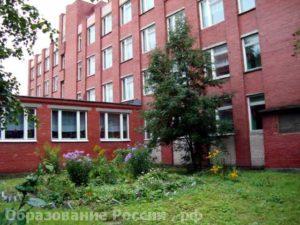 Белебеевский педагогический колледж Республики Башкортостан