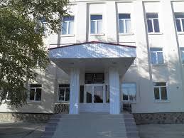 Культуры и искусства Республики Башкортостан Сибайский колледж искусств